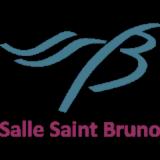 SALLE SAINT BRUNO