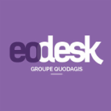 EODESK