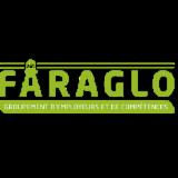 FARAGLO - le Temps partagé