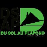 DSAP - Du Sol Au Plafond