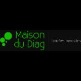 MAISON DU DIAG