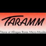 TARAMM