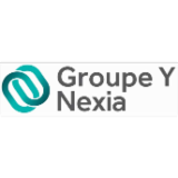 GROUPE Y AUDIT