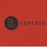 BS EXPERTS