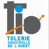 TOLERIE INDUSTRIELLE DE L'OUEST