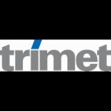 TRIMET FRANCE