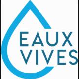 EAUX VIVES