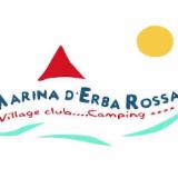 MARINA D ERBA ROSSA