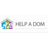 HELP A DOM