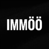 AGENCE IMMÖÖ - IMMOBILIER DE NORMANDIE