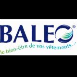 BALEO Pressing