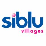 Siblu Villages - Le Domaine de Dugny