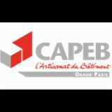 CAPEB GRAND PARIS