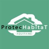 PROTECHABITAT AQUITAINE