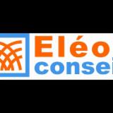 ELEO CONSEIL