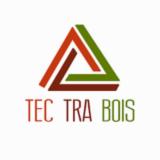 TECTRA BOIS
