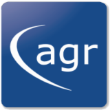 AGR Informatique Services