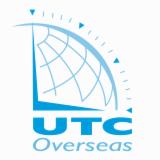 UTC OVERSEAS FRANCE