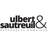 ULBERT & SAUTREUIL