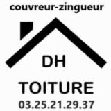 DH TOITURE