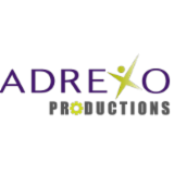 ADREXO PRODUCTIONS