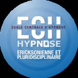 ECOLE CENTRALE D'HYPNOSE
