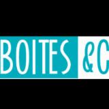 BOITES & CIE