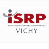 ISRP VICHY