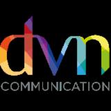 DVN Communication - De Vous à Nous