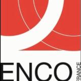 ENCO FRANCE