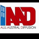 ALUMINIUM AUSTRAL DIFFUSION