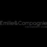EMILIE ET COMPAGNIE