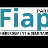 F. I. A. P. JEAN MONNET