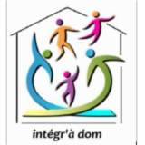 INTEGR' A DOM