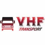 VHF TRANSPORT