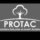 PROTAC FRANCE