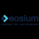 EOSIUM RECRUTEMENT