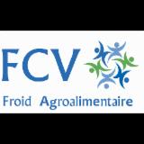 F.C.V