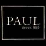 BOUL PAUL - JPM ANGERS 7S