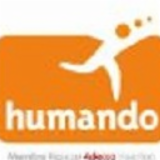 HUMANDO Réseau Adecco Insertion