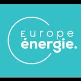 EUROPE ENERGIE
