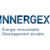 INNERGEX FRANCE