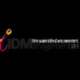 Cabinet IDManagement RH