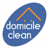 DOMICILE CLEAN NANTES NORD