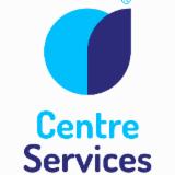 CENTRE SERVICES BELFORT