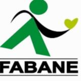 FABANE