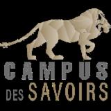 CAMPUS DES SAVOIRS