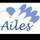 AILES