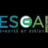 ESEA NOUVELLE-AQUITAINE