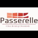 PASSERELLE ASS.INTERMEDIAIRE
